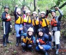 NPO法人 因幡の山と里イメージ画像